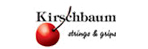 Kirschbaum Tennis Strings