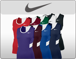 Nike Women's Team Apparel