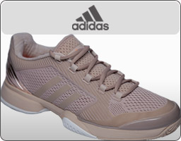 adidas Women's Tennis Shoes