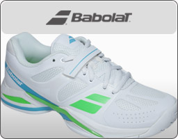 Babolat Women's Tennis Shoes