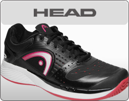 Head Women's Tennis Shoes