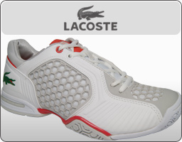 Lacoste Women's Tennis Shoes
