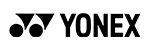 Yonex Tennis Store