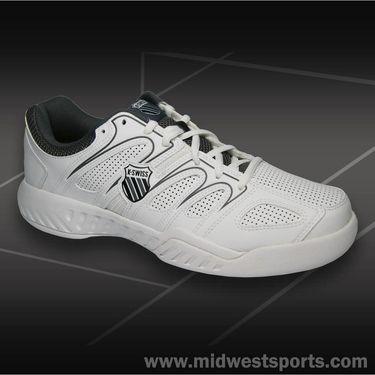 K-Swiss Calabasas Mens Tennis Shoes