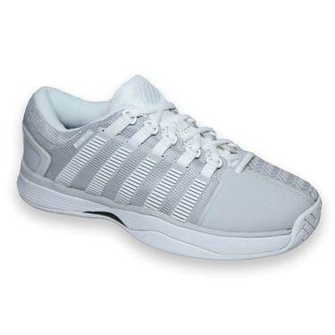 K-Swiss Hypercourt Mens Tennis Shoe