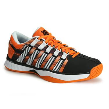K Swiss Hypercourt Mens Tennis Shoe