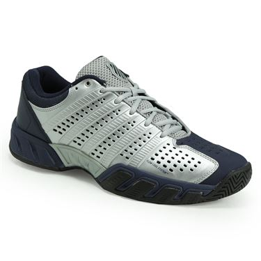 K Swiss Big Shot Light 2.5 Mens Tennis Shoe