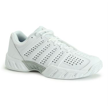 K Swiss Big Shot Light 2.5 Mens Tennis Shoe