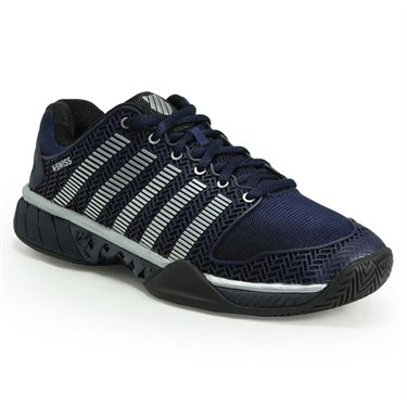 K Swiss Hypercourt Express Mens Tennis Shoe