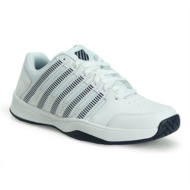 K Swiss Court Impact Mens Tennis Shoe