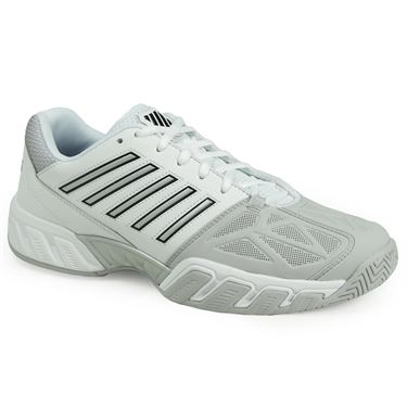 K Swiss Big Shot Light 3 Mens Tennis Shoe