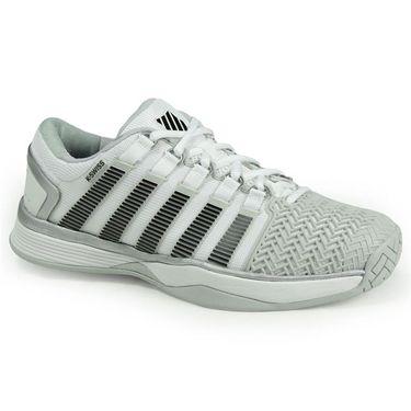 K Swiss Hypercourt 2.0 Mens Tennis Shoe