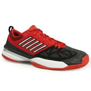K Swiss Knitshot Mens Tennis Shoe