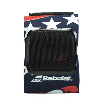 Babolat Stars & Stripes Pop Wristband