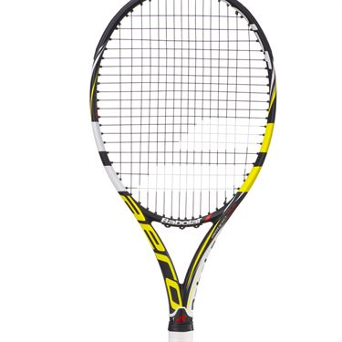 Babolat AeroPro Drive Tennis Racquet DEMO