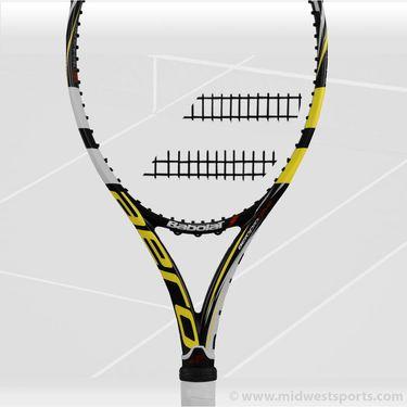Babolat AeroPro Drive Plus Tennis Racquet DEMO