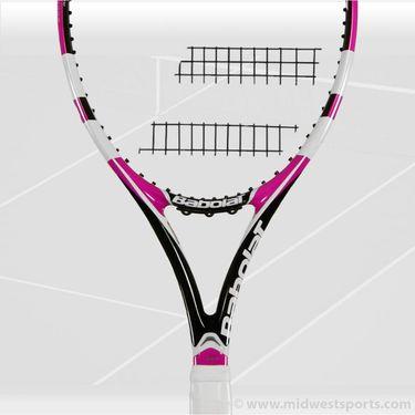 Babolat Drive Z Lite Tennis Racquet