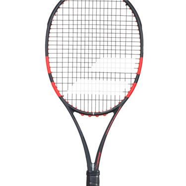 Babolat Pure Strike 18x20 Tennis Racquet DEMO RENTAL