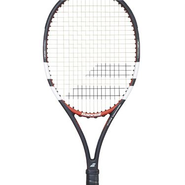 Babolat Pure Control Tennis Racquet DEMO RENTAL