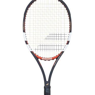 Babolat Pure Control Tour Tennis Racquet Demo