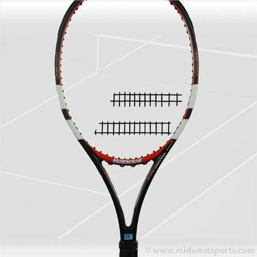 Babolat Pure Control Tour Plus Tennis Racquet