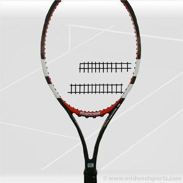 Babolat Pure Control 95 Tennis Racquet