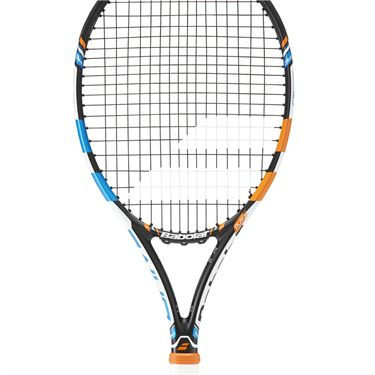 Babolat Pure Drive Play 2015 Tennis Racquet DEMO RENTAL