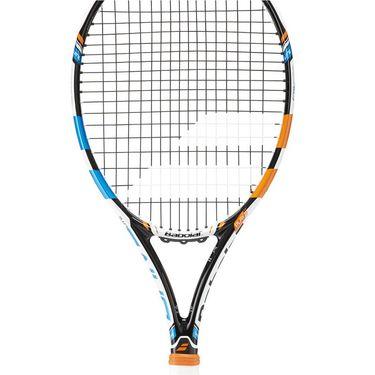 Babolat Pure Drive Lite Play 2015 Tennis Racquet