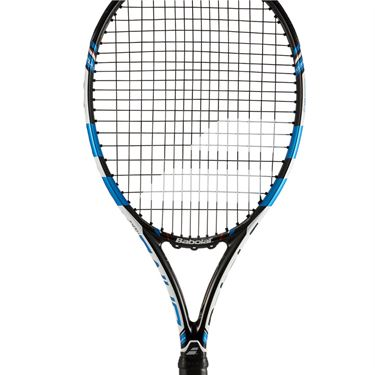 Babolat Pure Drive Tour Plus 2015 Tennis Racquet DEMO RENTAL