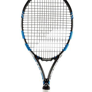 Babolat Pure Drive Plus 2015 Tennis Racquet DEMO RENTAL