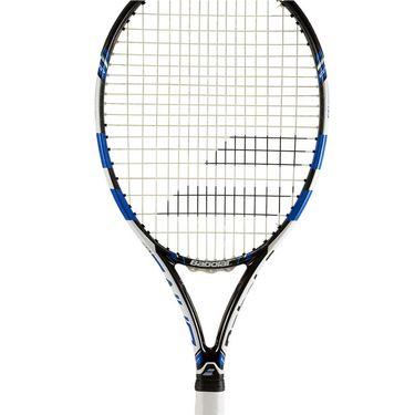 Babolat Pure Drive 107 2015 Tennis Racquet DEMO RENTAL