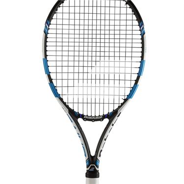 Babolat Pure Drive Team 2015 Tennis Racquet DEMO RENTAL