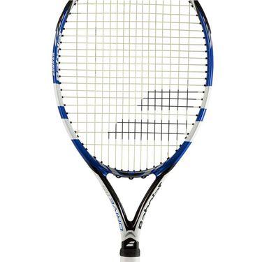 Babolat Drive 115 2015 Tennis Racquet