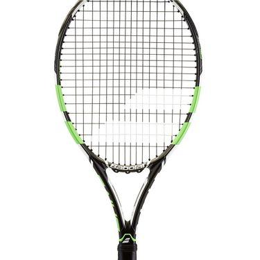Babolat Pure Drive Wimbledon Tennis Racquet