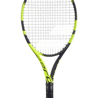 Babolat Pure Aero Tennis Racquet DEMO RENTAL