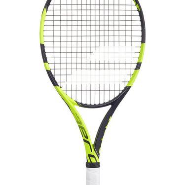 Babolat Pure Aero Team Tennis Racquet DEMO RENTAL