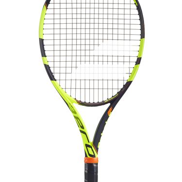 Babolat Pure Aero Play Tennis Racquet DEMO RENTAL