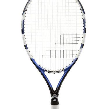 Babolat Drive 115 Tennis Racquet DEMO RENTAL
