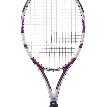 Babolat Drive Lite Purple/White Tennis Racquet