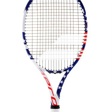 Babolat Pure Aero VS DEMO RENTAL