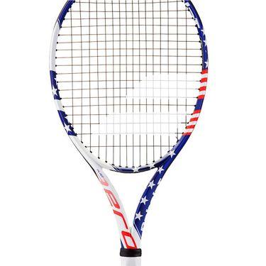Babolat Pure Aero Stars & Stripes Tennis Racquet