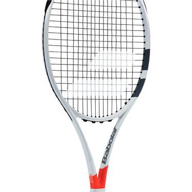 Babolat Pure Strike VS DEMO RENTAL