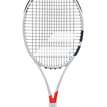 Babolat Pure Strike 16x19 Tennis Racquet DEMO RENTAL