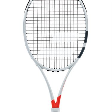 Babolat Pure Strike 100 Tennis Racquet DEMO RENTAL