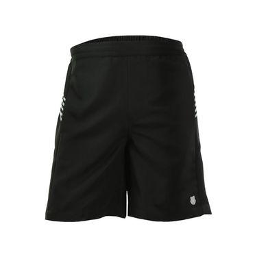 K Swiss BB Short - Black