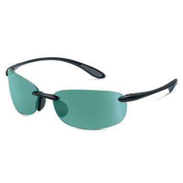 Bolle Kickback CompetiVision Sunglasses