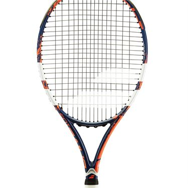 Babolat French Open Drive 105 Tennis Racquet
