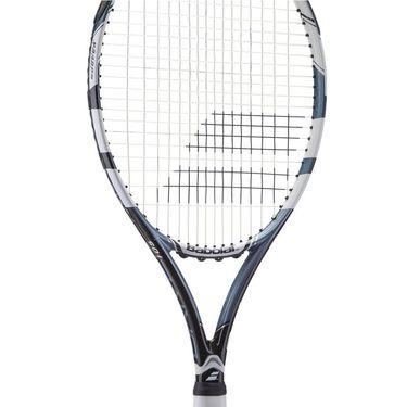 Babolat Drive 105 Tennis Racquet