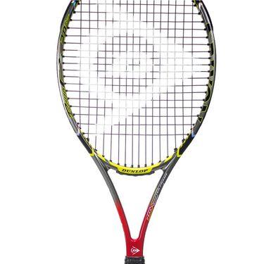Dunlop Srixon Revo CX 2.0 Tour Tennis Racquet