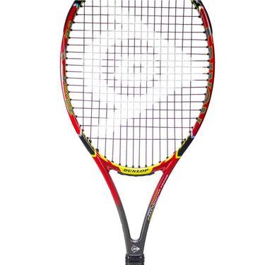 Dunlop Srixon Revo CX 2.0 Tennis Racquet
